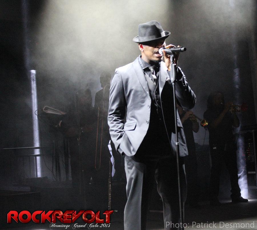 Hermitage Grand Gala - Ne-Yo - RockRevolt - 1.jpg