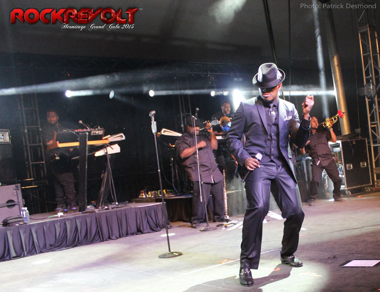 Hermitage Grand Gala - Ne-Yo - RockRevolt - 10.jpg