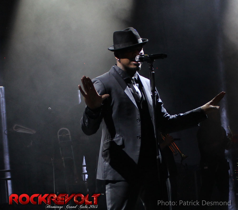 Hermitage Grand Gala - Ne-Yo - RockRevolt - 3.jpg