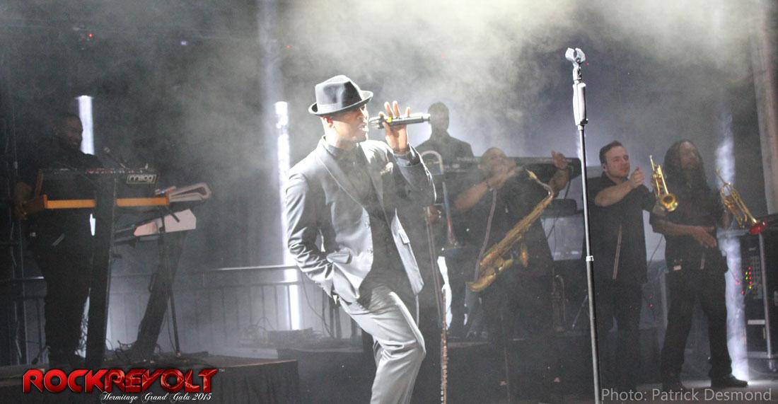 Hermitage Grand Gala - Ne-Yo - RockRevolt - 4.jpg
