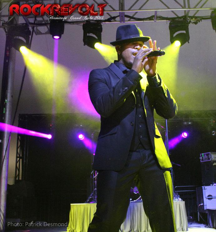 Hermitage Grand Gala - Ne-Yo - RockRevolt - 8.jpg