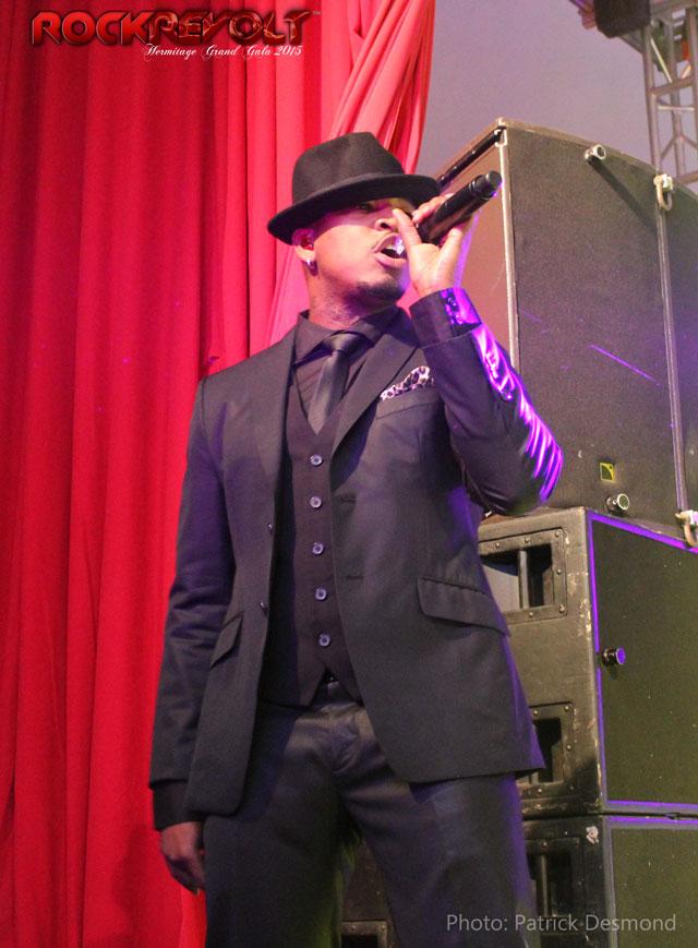 Hermitage Grand Gala - Ne-Yo - RockRevolt - 9.jpg