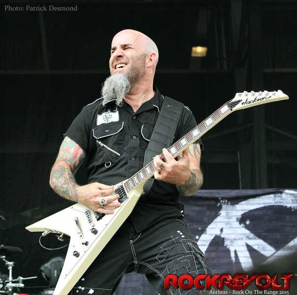 2015 - ROTR - Anthrax - RockRevolt - 14.jpg