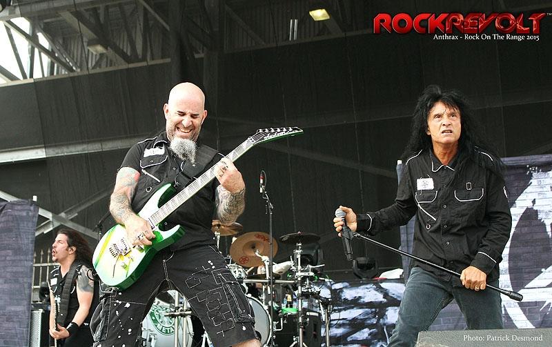 2015 - ROTR - Anthrax - RockRevolt - 15.jpg