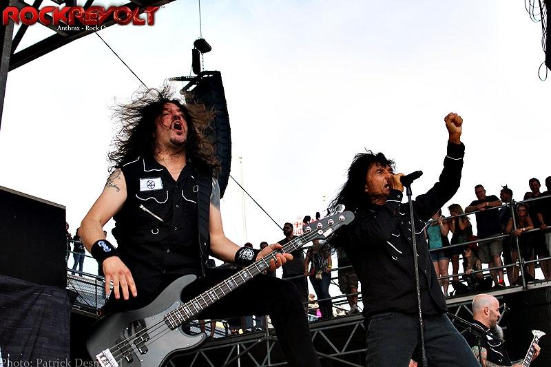 2015 - ROTR - Anthrax - RockRevolt - 19.jpg