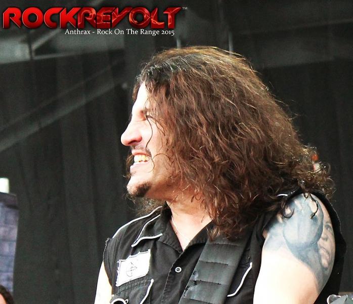2015 - ROTR - Anthrax - RockRevolt - 4.jpg