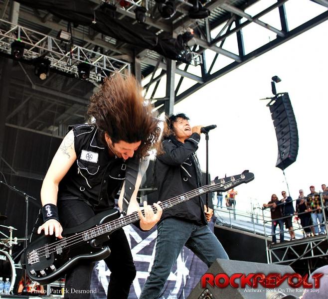 2015 - ROTR - Anthrax - RockRevolt - 5.jpg