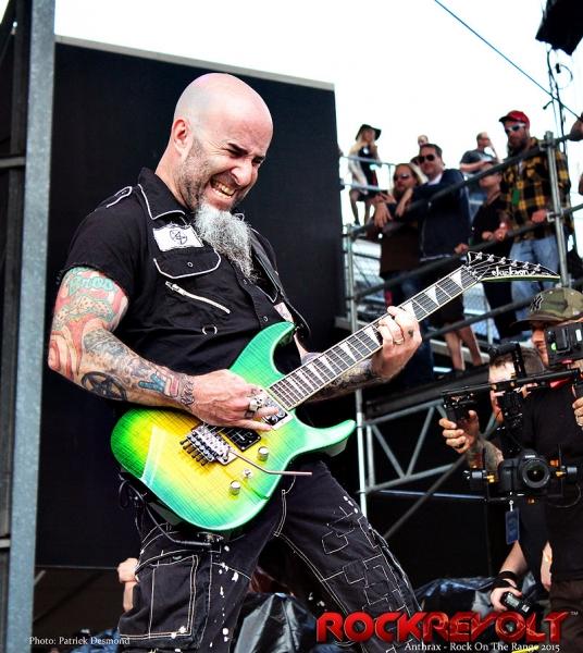 2015 - ROTR - Anthrax - RockRevolt - 6.jpg