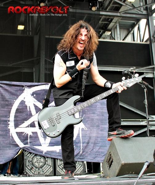 2015 - ROTR - Anthrax - RockRevolt - 9.jpg