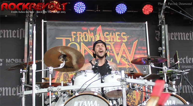 2015 - ROTR - From Ashes to New - RockRevolt - 13.jpg