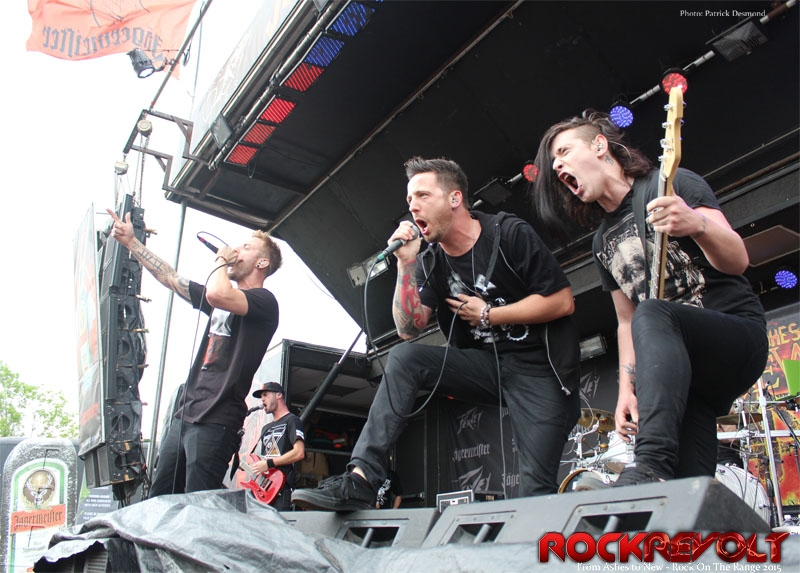 2015 - ROTR - From Ashes to New - RockRevolt - 4.jpg