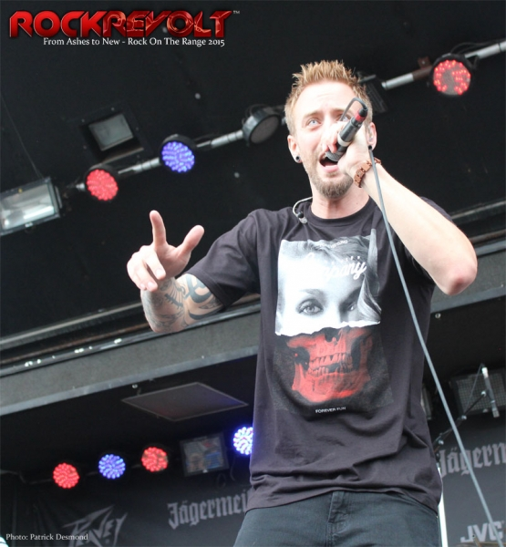 2015 - ROTR - From Ashes to New - RockRevolt - 5.jpg
