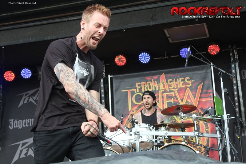 2015 - ROTR - From Ashes to New - RockRevolt - 6.jpg