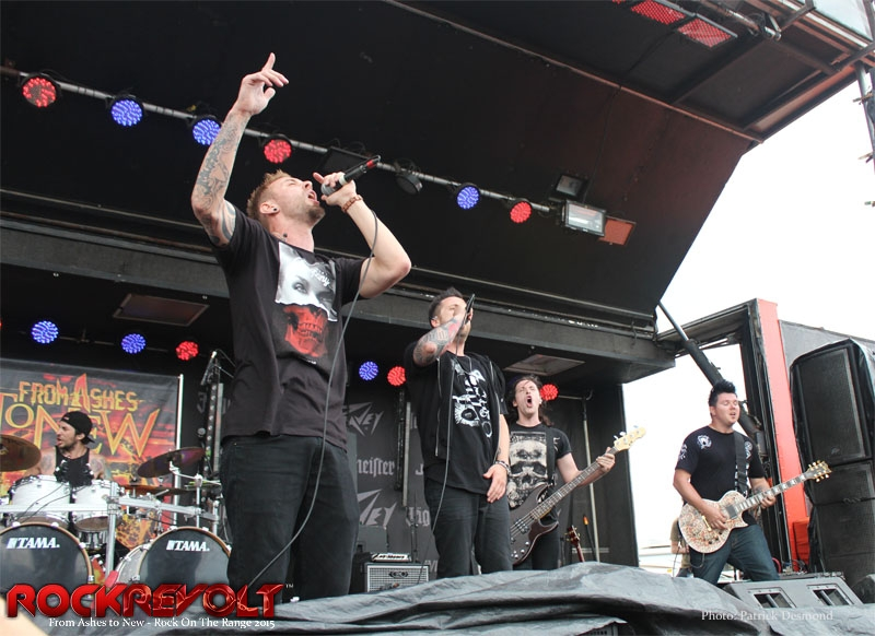 2015 - ROTR - From Ashes to New - RockRevolt - 8.jpg