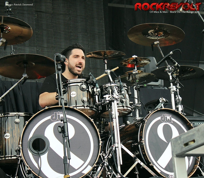2015 - ROTR - Of Mice & Men - RockRevolt - 16 copy.jpg