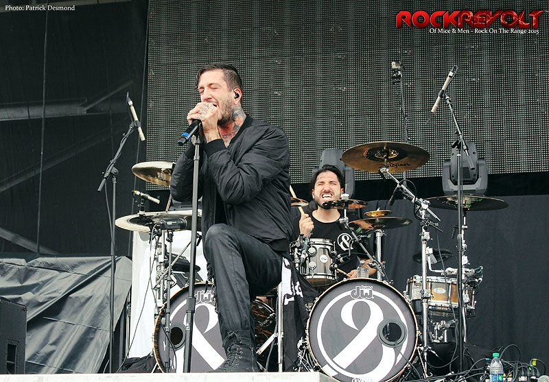 2015 - ROTR - Of Mice & Men - RockRevolt - 28 copy.jpg