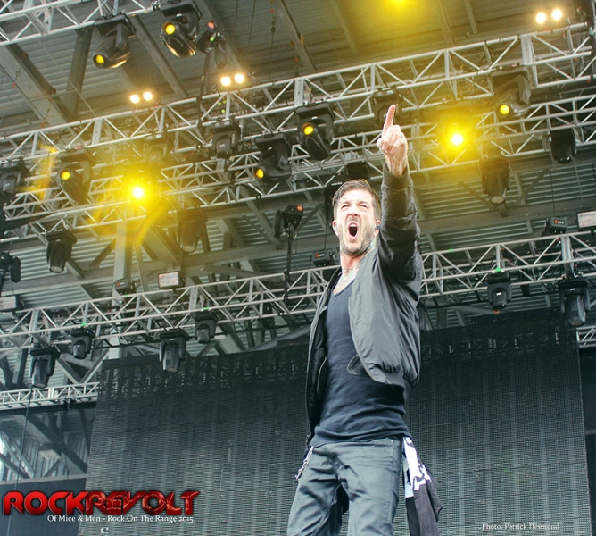 2015 - ROTR - Of Mice & Men - RockRevolt - 33 copy.jpg