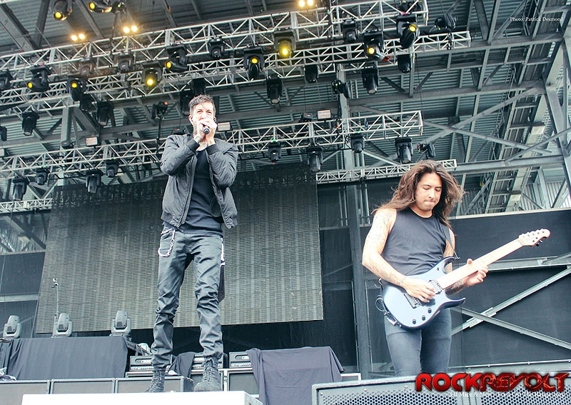 2015 - ROTR - Of Mice & Men - RockRevolt - 34 copy.jpg