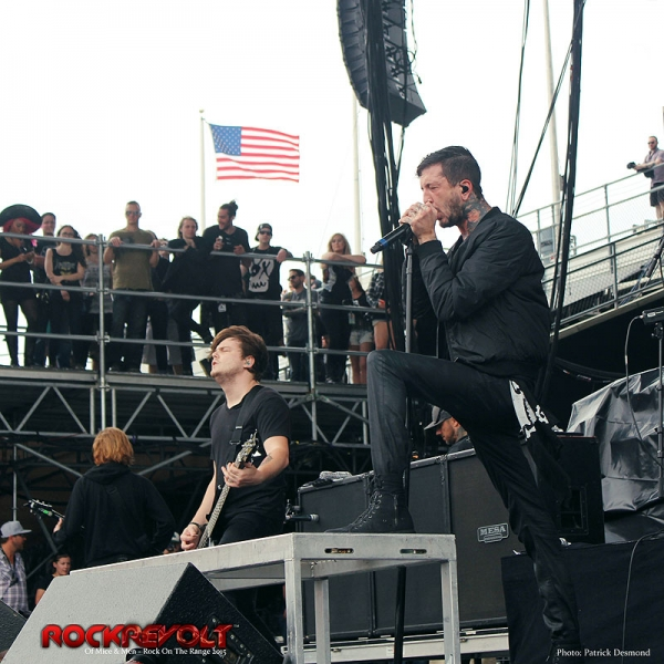 2015 - ROTR - Of Mice & Men - RockRevolt - 40_edited-1.jpg