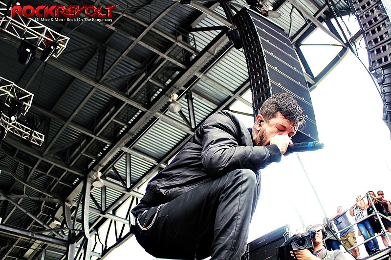 2015 - ROTR - Of Mice & Men - RockRevolt - 49 copy.jpg