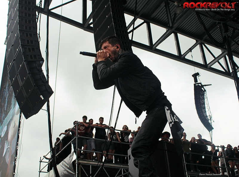 2015 - ROTR - Of Mice & Men - RockRevolt - 57 copy.jpg