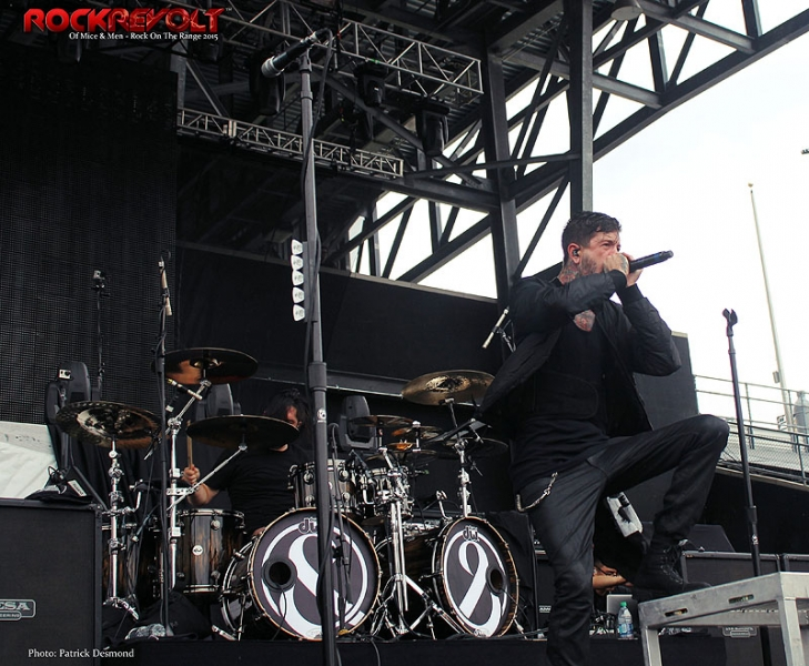 2015 - ROTR - Of Mice & Men - RockRevolt - 59 copy.jpg