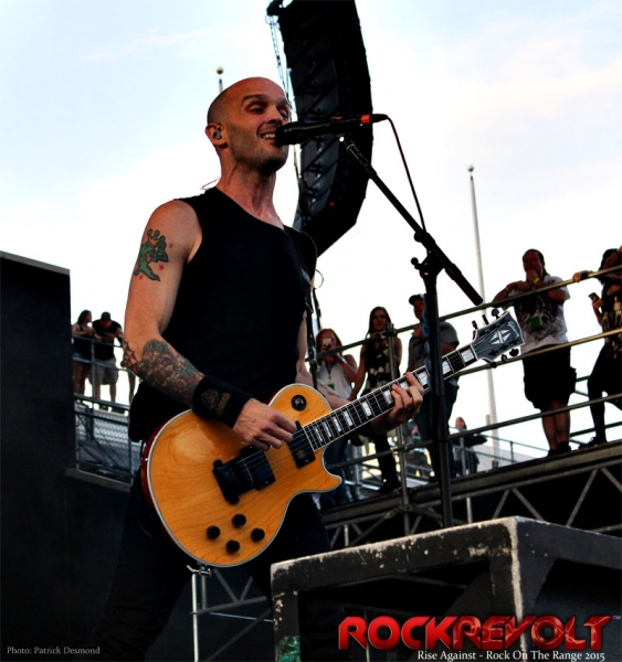 2015 - ROTR - Rise Against - RockRevolt - 19.jpg