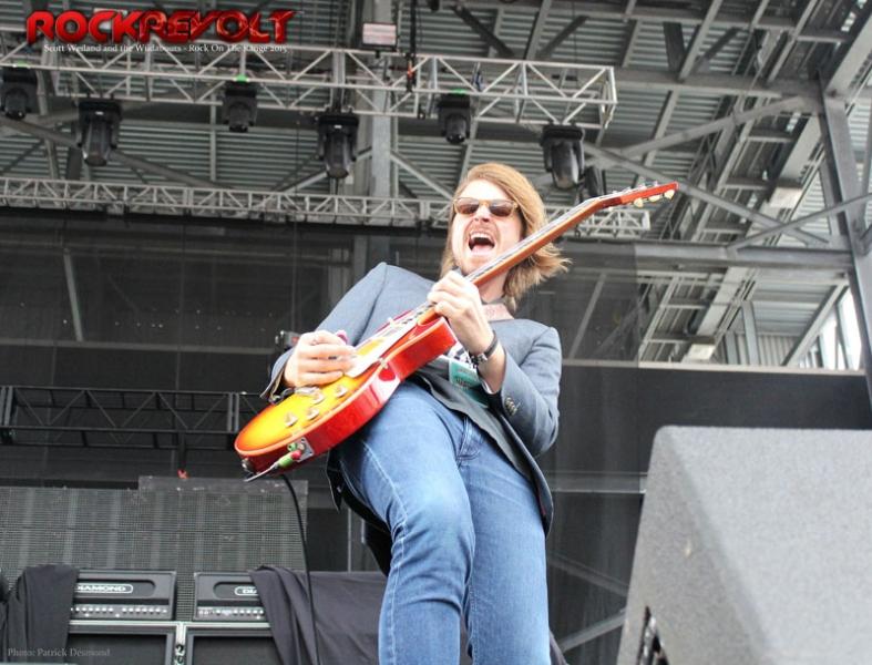 2015 - ROTR - Scott Weiland - RockRevolt - 1.jpg