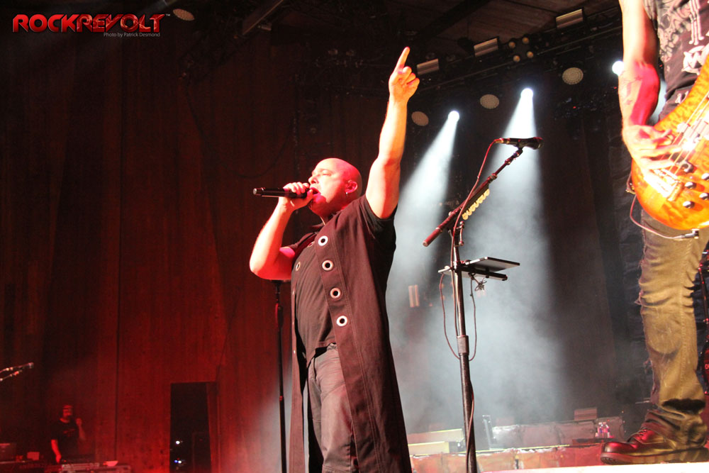 2016 - Disturbed-RockRevolt - 10