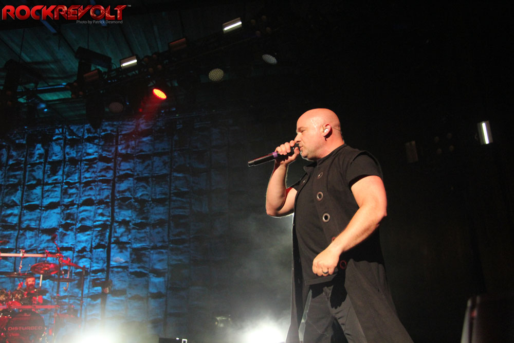2016 - Disturbed-RockRevolt - 19