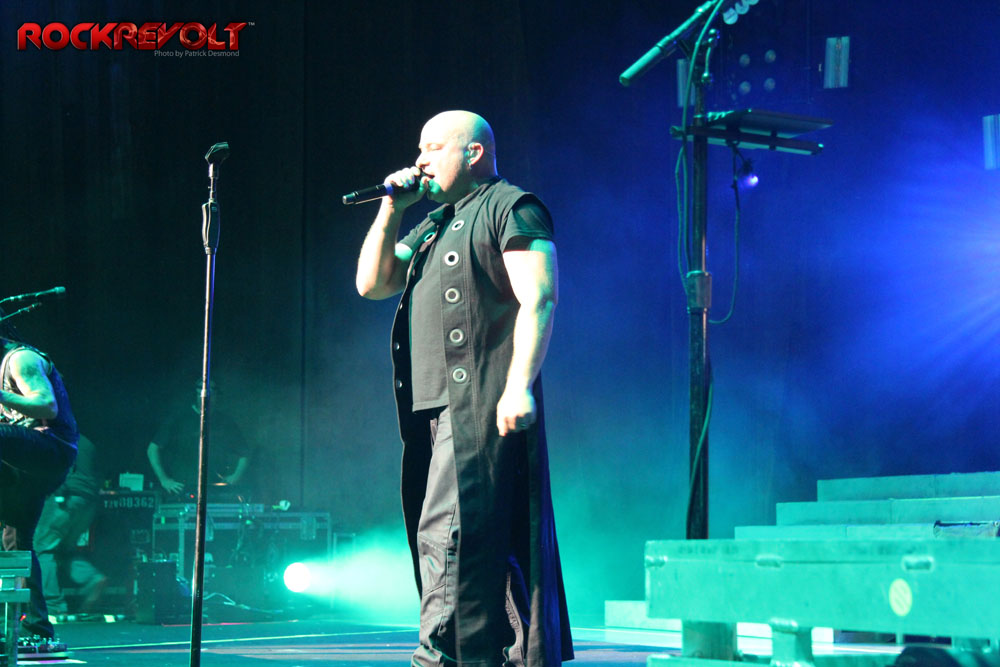 2016 - Disturbed-RockRevolt - 27