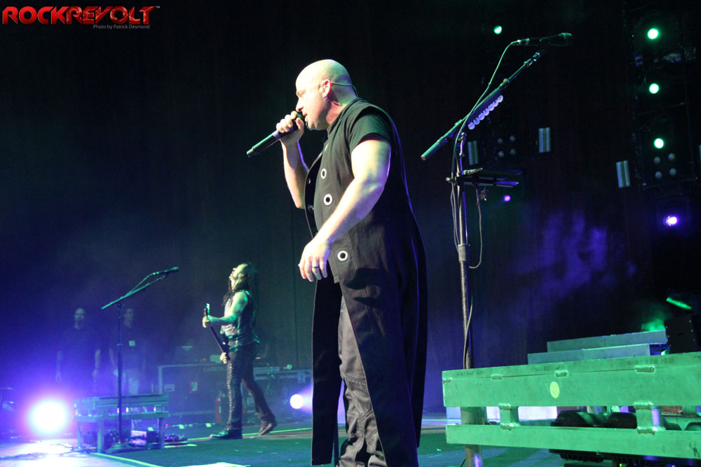 2016 - Disturbed-RockRevolt - 29