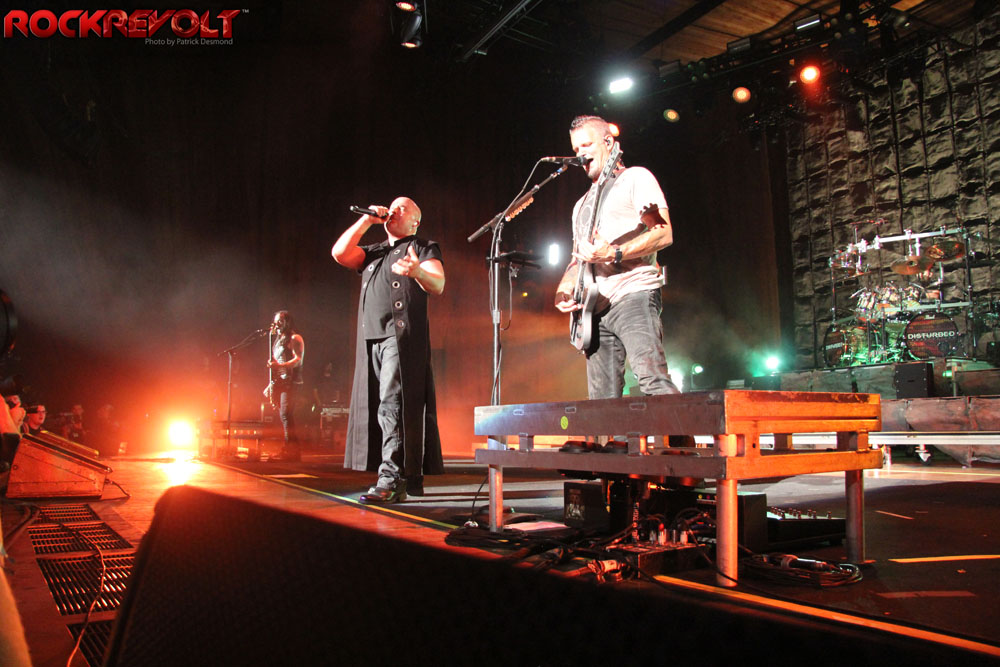 2016 - Disturbed-RockRevolt - 30
