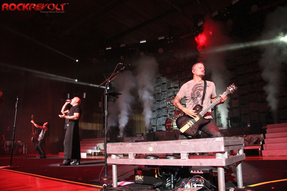 2016 - Disturbed-RockRevolt - 4