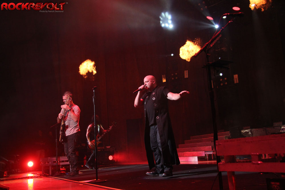 2016 - Disturbed-RockRevolt - 6