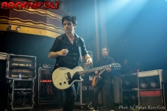 Green Day (15)