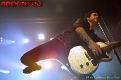 Green Day (17)