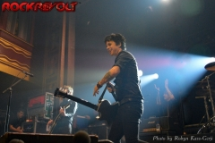 Green Day (6)