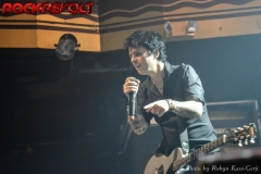 Green Day (7)