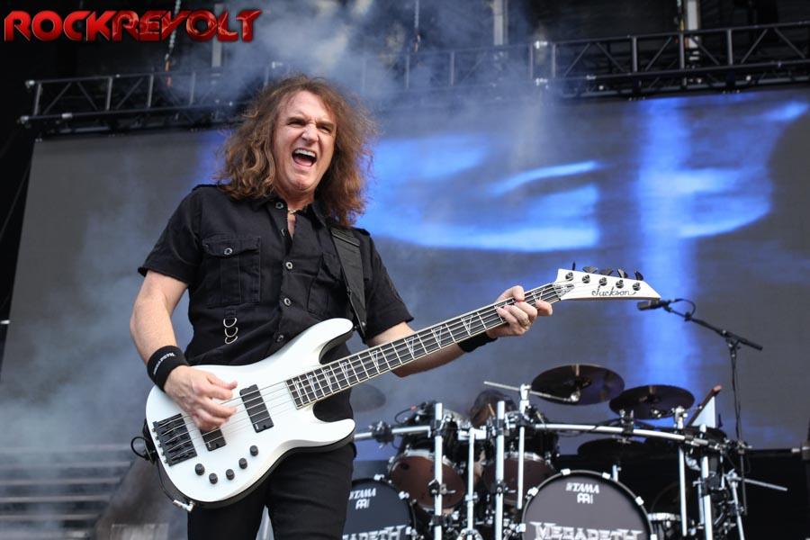 Megadeth (14 of 17)