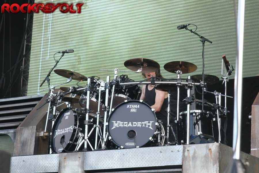 Megadeth (17 of 17)
