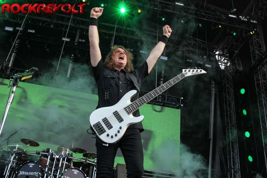 Megadeth (3 of 17)