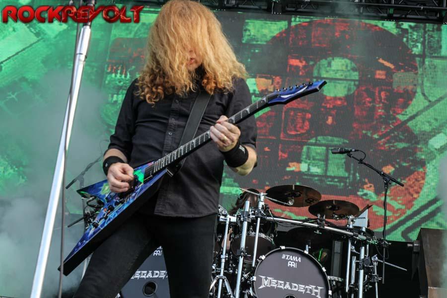 Megadeth (5 of 17)