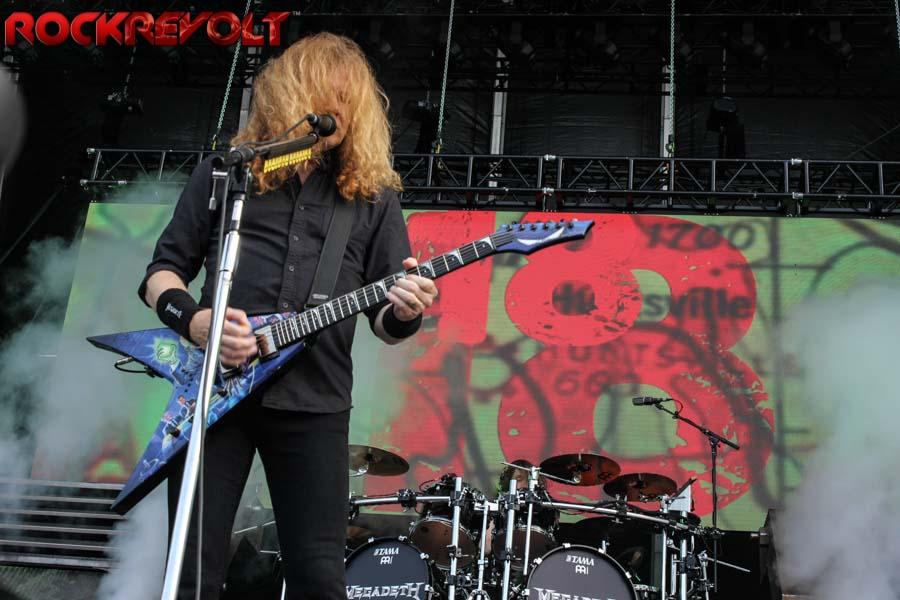 Megadeth (6 of 17)