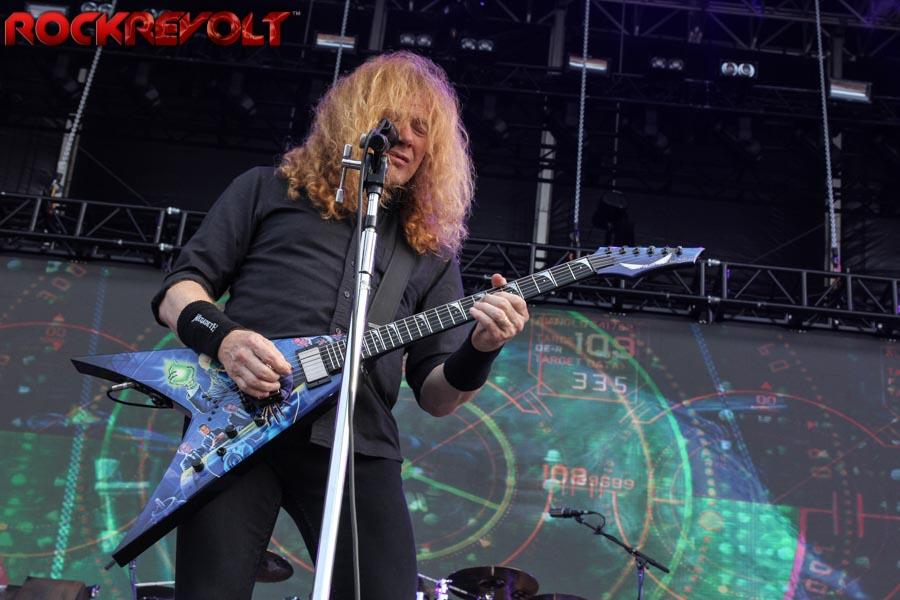 Megadeth (7 of 17)