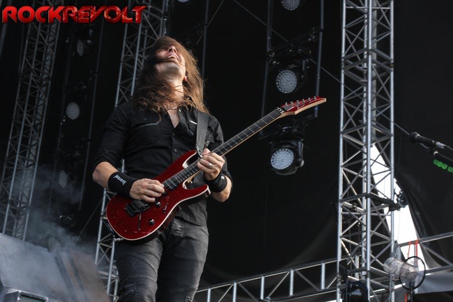 Megadeth (8 of 17)