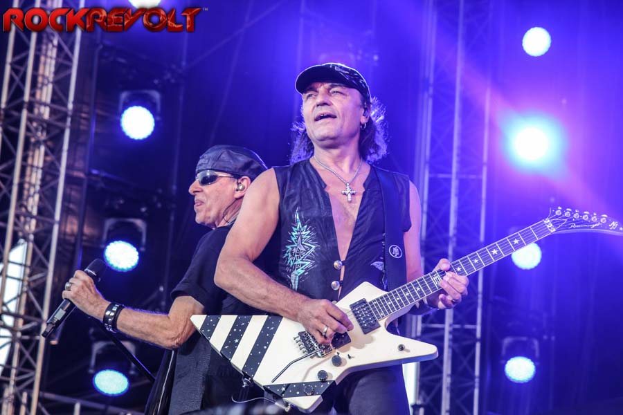 The Scorpions (12 of 13)