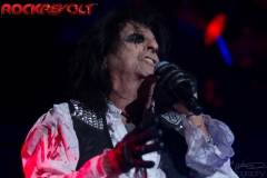 2017-Alice Cooper15-TLW