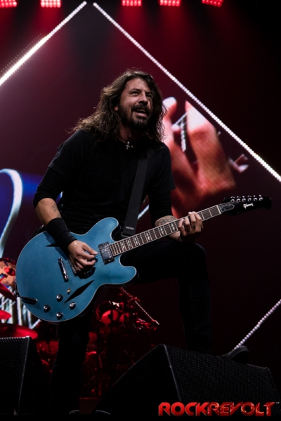 2017 - FooFighters05-TLW