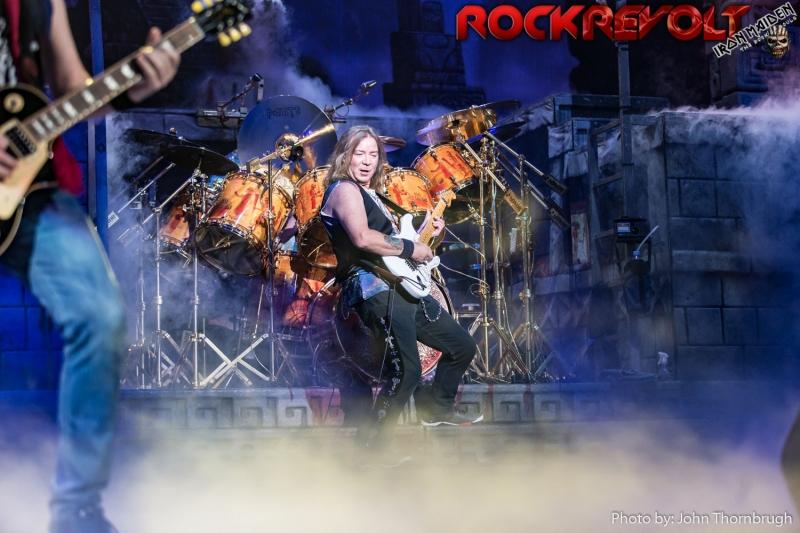 Iron Maiden - Dallas - RR (132)